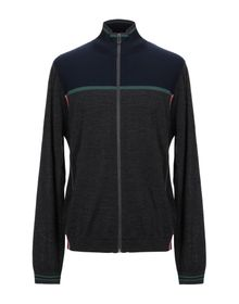 PS PAUL SMITH - Cardigan
