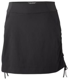 Columbia Anytime Casual Skort for Ladies