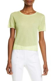 Rag & Bone Breanne Knit Top