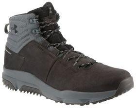 Under Armour Culver Mid Waterproof Hiking Boots fo
