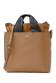 Vince Camuto Asti Leather Tote