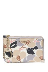 kate spade new york medium cameron breezy floral l