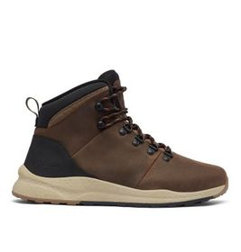 Columbia Men's SH/FT™ Waterproof Hiker