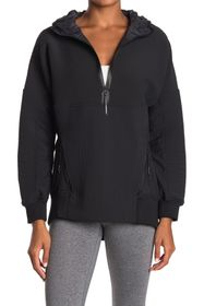 New Balance Heatloft 1/4 ZIp Pullover