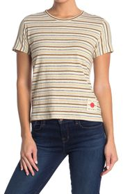 Billy Reid Desert Tee Shirt
