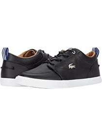 Lacoste Bayliss 119 1 U