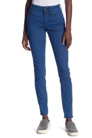 G-STAR RAW Shape High Super Skinny Jeans