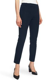 1.State Stretch Twill Slim Leg Pants