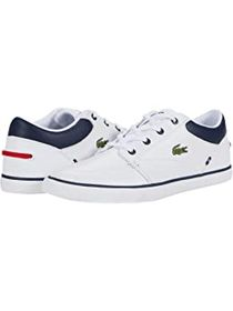 Lacoste Bayliss 0120 2