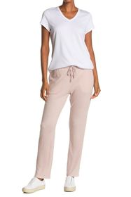 Tommy Bahama Island Soft Brushed Slim Pants