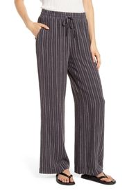 Splendid Mead Wide Leg Pants