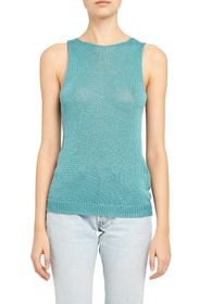 Theory Sleeveless Sweater