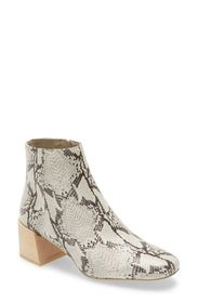 Imagine Vince Camuto Quiana Bootie