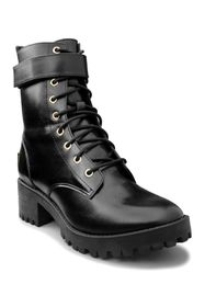 Juicy Couture Oodles Fashion Hiking Boot