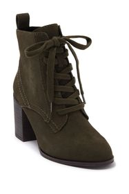 Splendid Lucy Heeled Boot