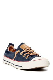 Converse Chuck Taylor All-Star Shoreline Low Top S