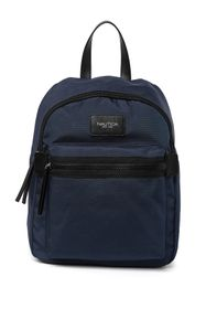 Nautica Armada Formation Jr. Backpack