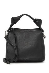 Vince Camuto Knotted Crossbody Bag