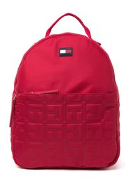 Tommy Hilfiger Jules Smooth Backpack