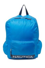 Nautica New Tack Packable Backpack