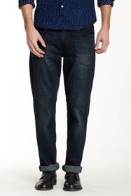 """Lucky Brand 121 Heritage Slim Jeans - 30-34"""" Insea"""