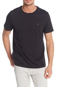 Tommy Hilfiger Crew Neck Lounge T-Shirt