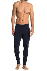 SmartWool Active Fitted Leggings