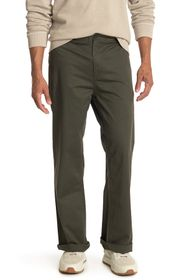 "7 Diamonds Journey Slim Fit Pants - 32"" Inseam"