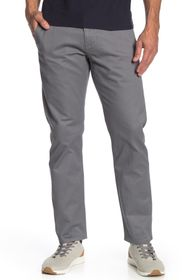 Dockers Alpha Original Khaki Slim Fit Chinos - 30-