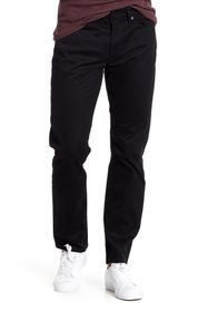 """Lucky Brand 121 Heritage Slim Fit Pants - 30-34"""" I"""