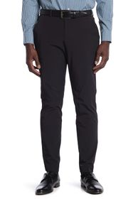 Perry Ellis Tech Pants