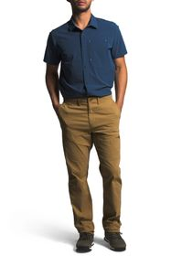 The North Face Granite Face Pants