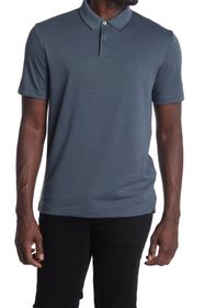 Theory Standard Polo Shirt