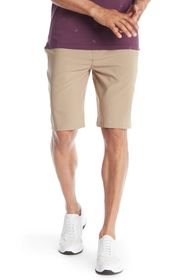 Hurley Stretch Walking Shorts