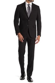 Kenneth Cole Reaction Flex Suit Trousers