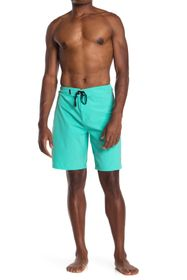 Hurley Phantom One and Only Swim Trunk