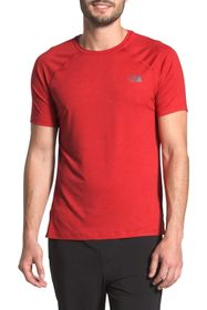The North Face Hyperplayer Solid T-Shirt