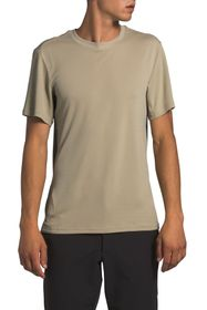 The North Face Explore City Solid T-Shirt