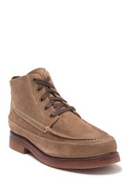 Frye Company Field Lace-Up Boot