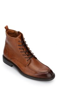 Kenneth Cole New York Class 2.0 Lace-Up Boot