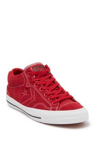 Converse Star Player Pro Mid Sneaker