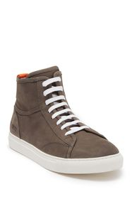 French Connection Bastien High Top Sneaker