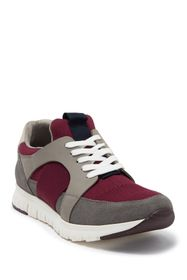 Kenneth Cole New York Colorblock Sneaker