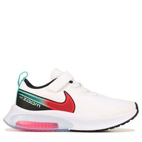 Nike Kids' Air Zoom Argadia Sneaker Preschool Shoe