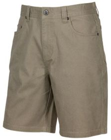 RedHead Carbondale Shorts for Men
