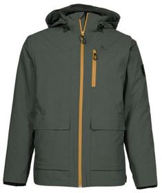 Ascend 5-in-1 Systems Jacket for Men
