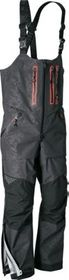 Cabela's Guidewear Advance Bibs with GORE-TEX for