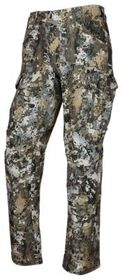 Sitka ESW Pants for Men