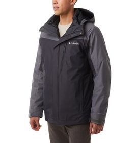 Columbia Men's Whirlibird™ IV Insulated Interchang