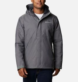 Columbia Men's Ridge Gates™ Insulated Jacket